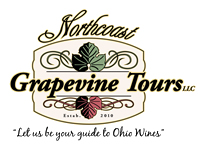 Grapevinesm