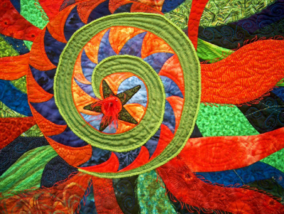 quilts2013