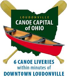 canoeimage