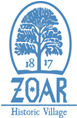 zoar1