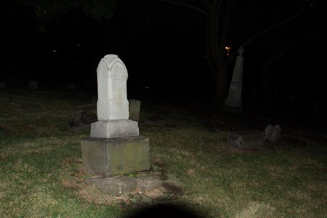 ghosttour28