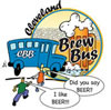 ClevelandBrewBus_logox100