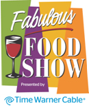 fabulous_food