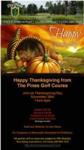 pines_thanks