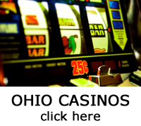 casino_button