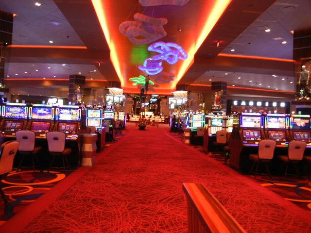 Ohio casinos play casino war online uk