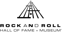 RockHall_logo