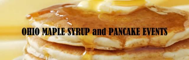 banner_pancakesx700