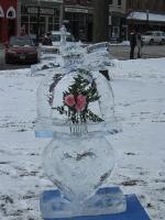 icefest1