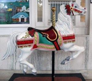 2013horsesmall