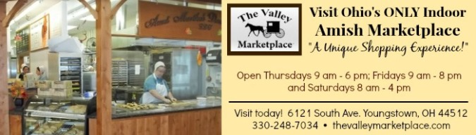 Valley_Marketplace_Banner_Ad