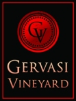 Gervasix150
