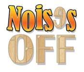 Noises_Off