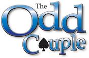 Odd_Couplex175