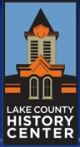 lakecountyhistory