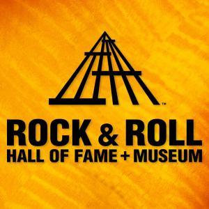 rockhall