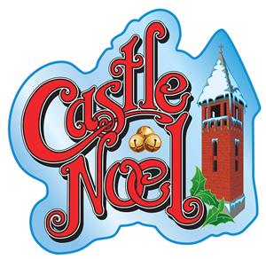 CastleNoel_logox