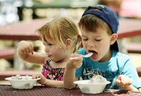 071413 Ice Cream 1