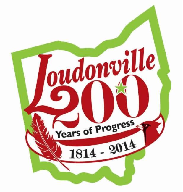 loudonville2104lg