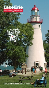 lakeerieVisitorGuide2014