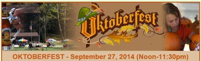 oktoberfestgristmill