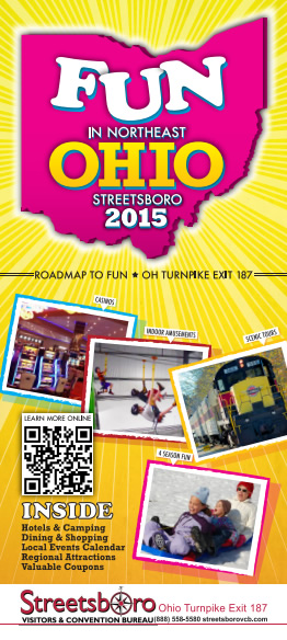 streetsborovisitorguide2015lg