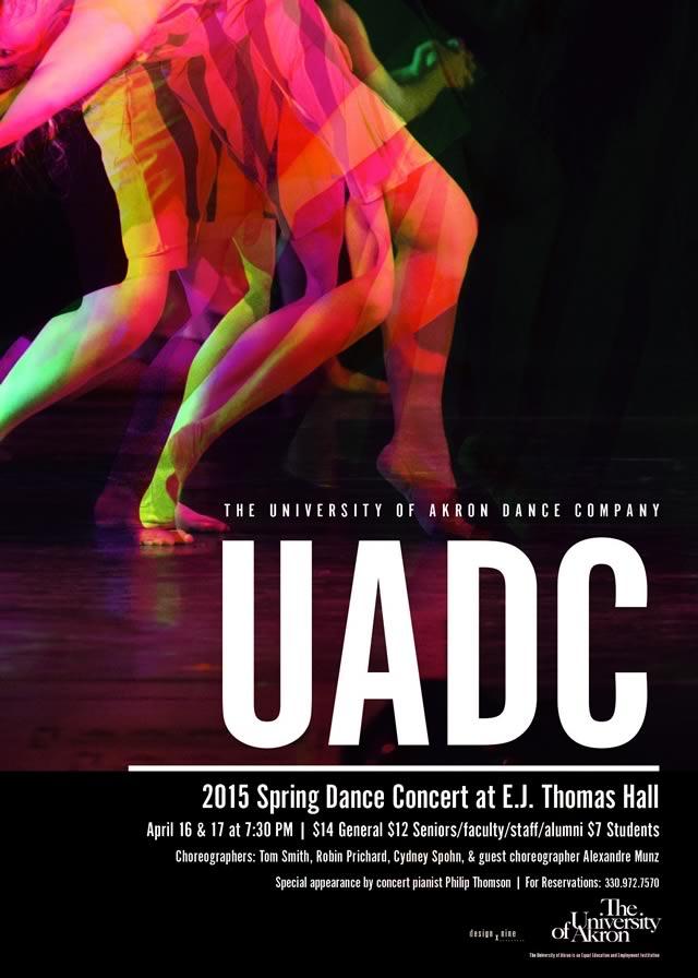 UADC_Dancex640
