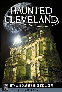 haunted_cleveland2015