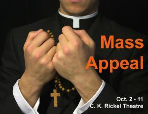 Mass_Appeal_logo