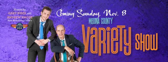 varietyshow2015