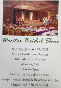 bridalshow2016lg