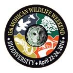 wildlife2016x175